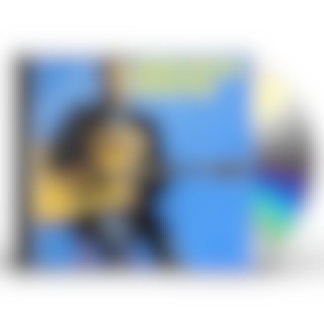 Richie Havens MIXED BAG CD