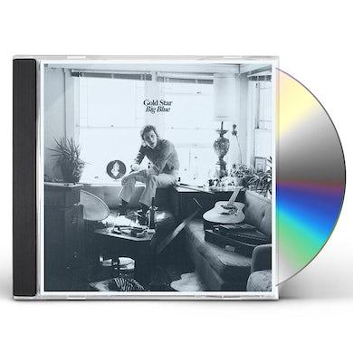 BIG BLUE CD