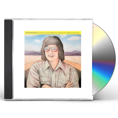Ronnie Milsap ROSE BY ANY OTHER NAME CD