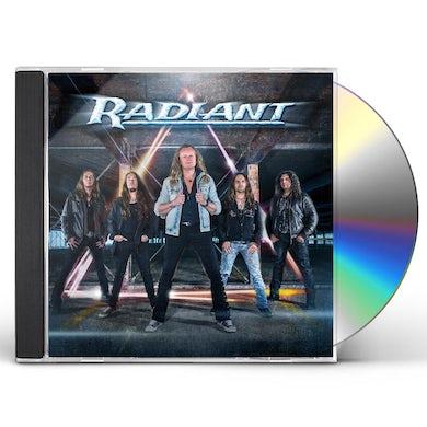 Radiant CD