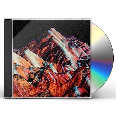 Monokle RINGS CD