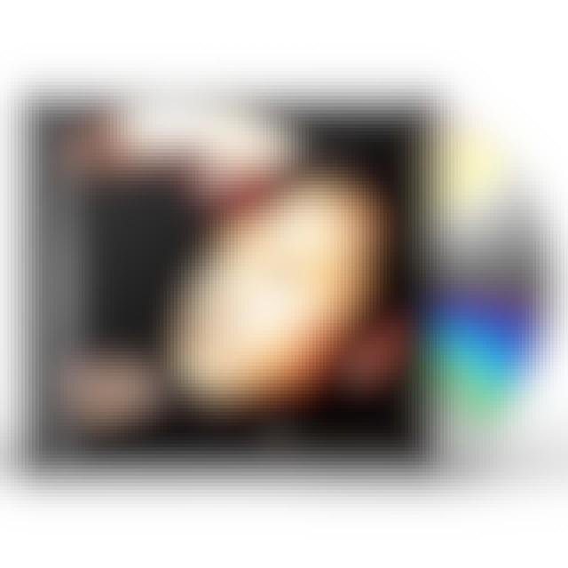 Leslie Cheung ASIAN POP'S GOLD CD