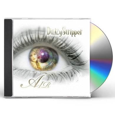 DaizyStripper AIR CD