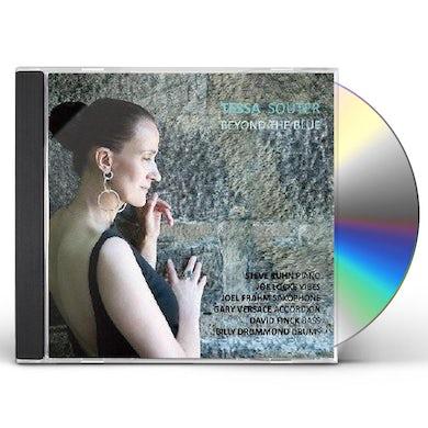 NEW LOVE CD