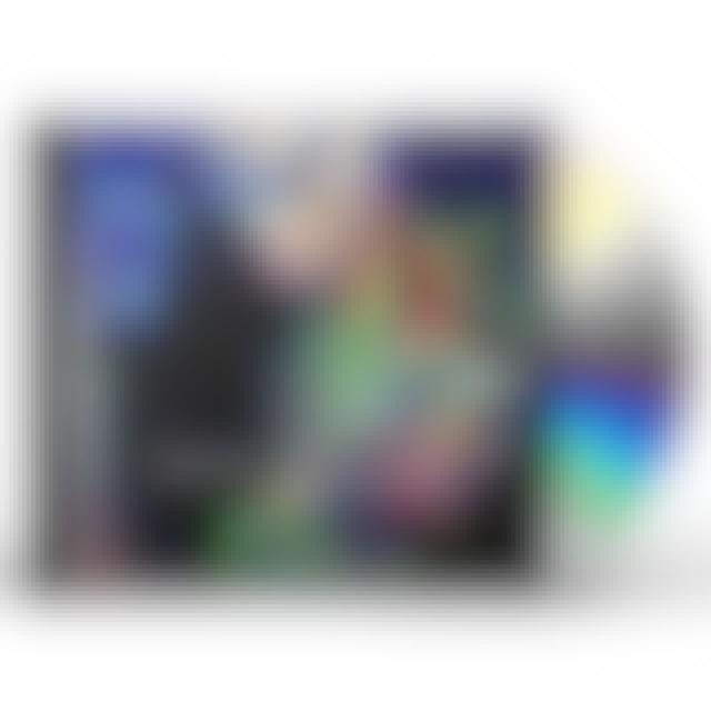 Alice Nine SUPERNOVA CD