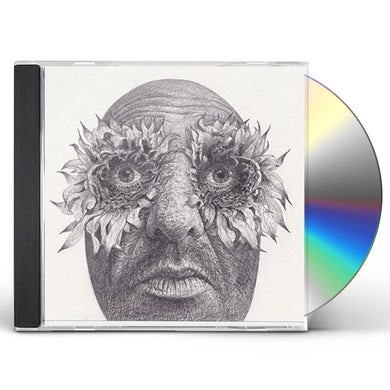 Steve Cobby SAUDADE CD