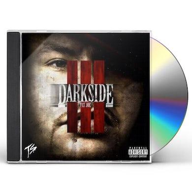 Fat Joe DARKSIDE 3 CD