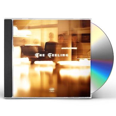 FEELING CD