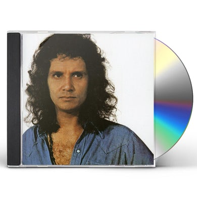 Roberto Carlos DESPEDIDA 74 CD