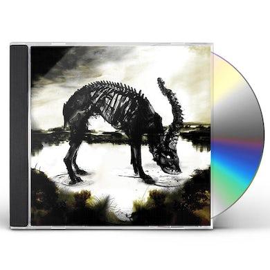 Amenra MASS III CD
