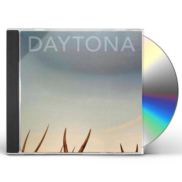 Daytona CD