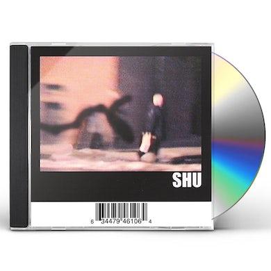 SHU CD