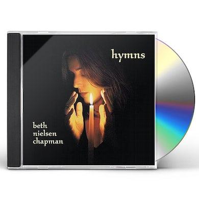 Beth Nielsen Chapman HYMNS CD