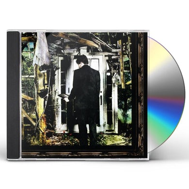 Chaser BIG PICTURE CD