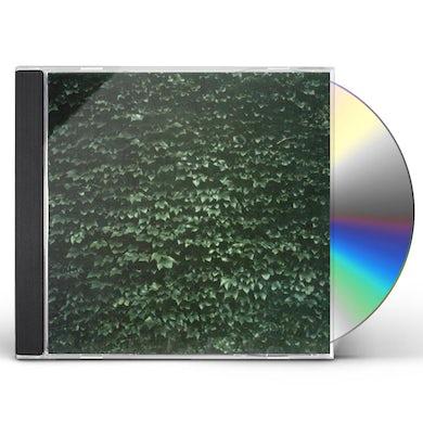 Tarentel ORDER OF THINGS CD
