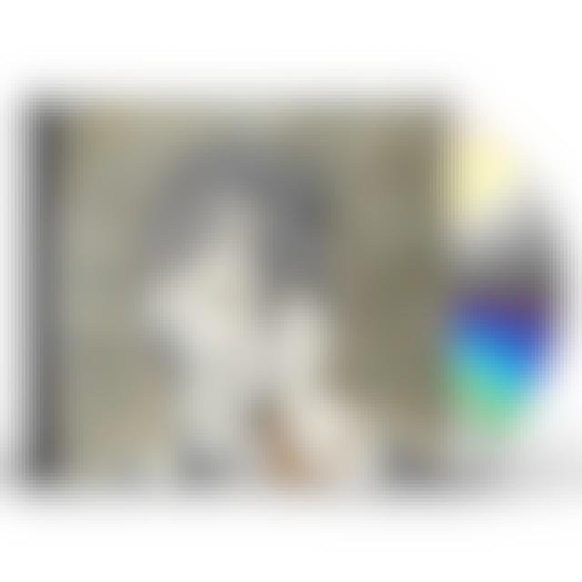 Stephan David Heitkotter BLACK ORCKID CD