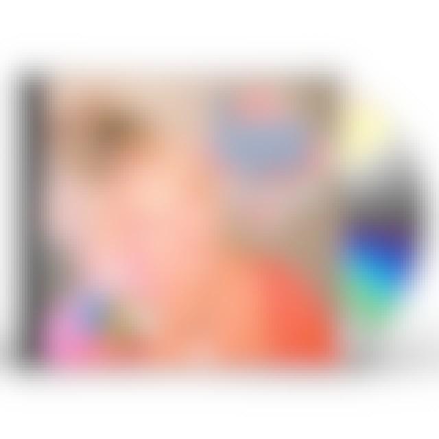 Lynn Anderson LIVE AT BILLY BOB'S TEXAS CD