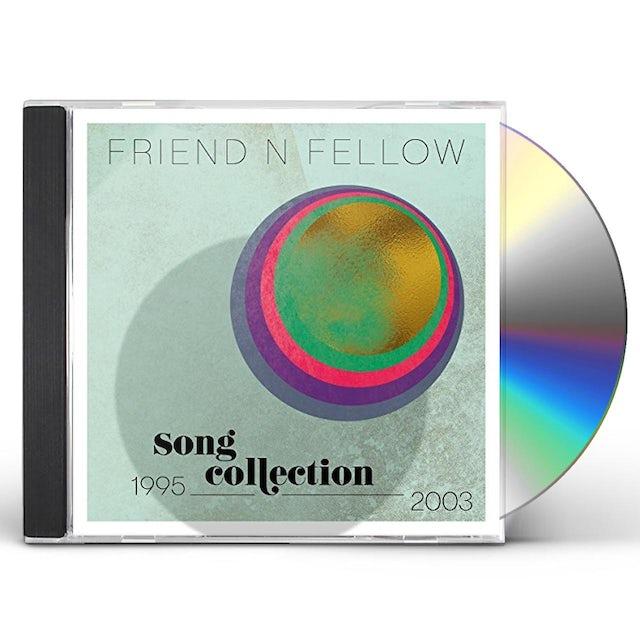 Friend N Fellow