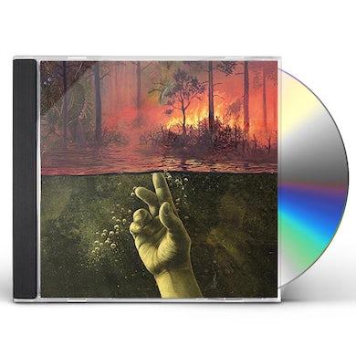 SIBERIAN THROUGH AGES OF SLEEP CD
