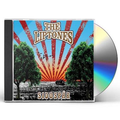 SIDOSPAR CD