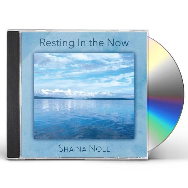 Shaina Noll