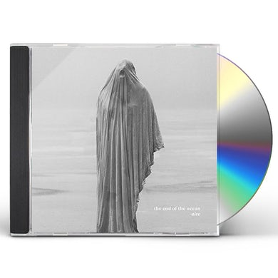 The End Of The Ocean AIRE CD