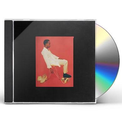 Starchild & New Romantic LANGUAGE CD