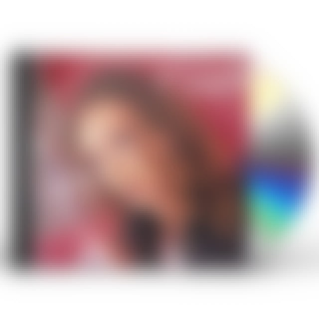 Nikkole APPEARANCES CD