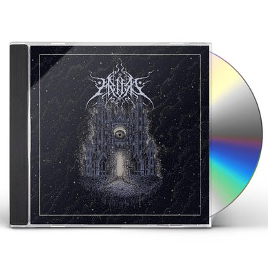 HELFRO CD