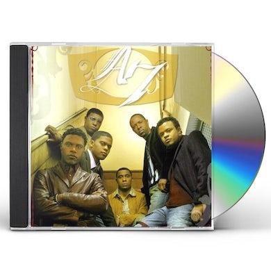 A7 CD