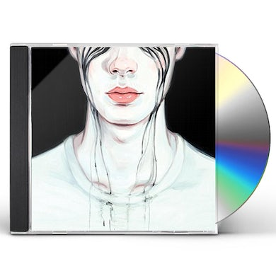Ensign Broderick ONLY LOVE REMAINS CD