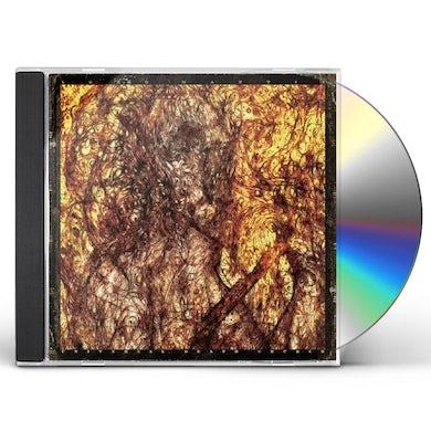 UNIVERSAL DEATH CHURCH CD