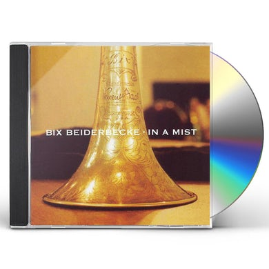 IN A MIST CD