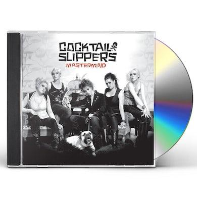 MASTERMIND CD