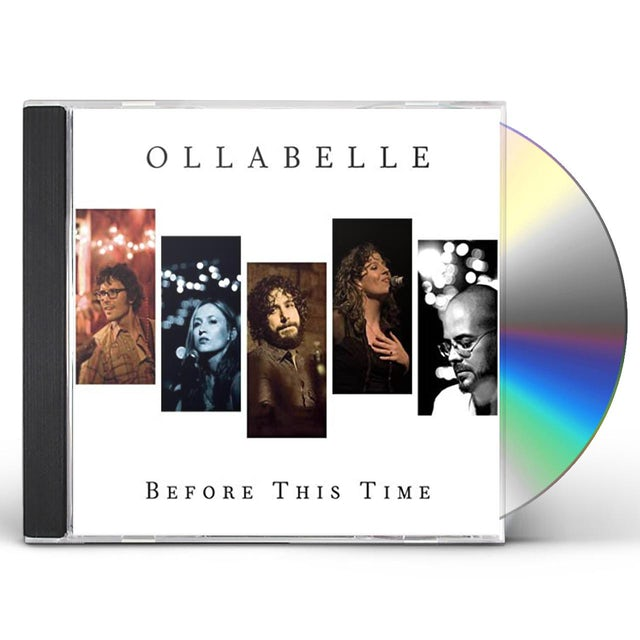 Ollabelle