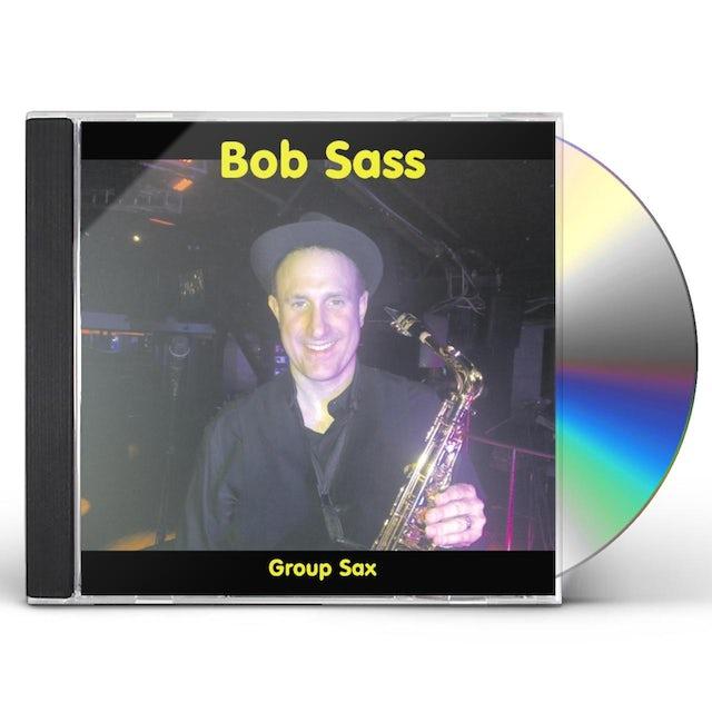 Bob Sass