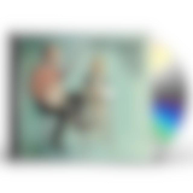 Pete Seeger CHILDREN'S CONCERT CD