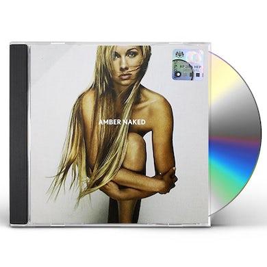 NAKED CD