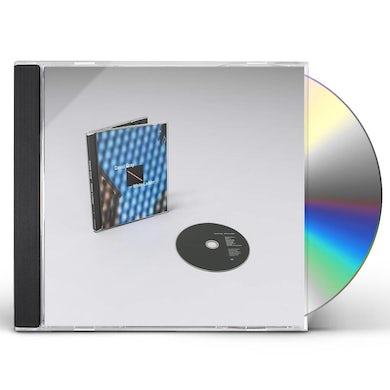 David Gray White Ladder CD