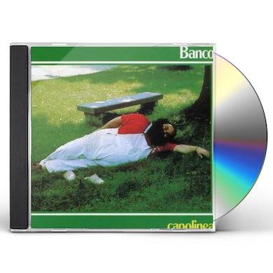 CAPOLINEA CD