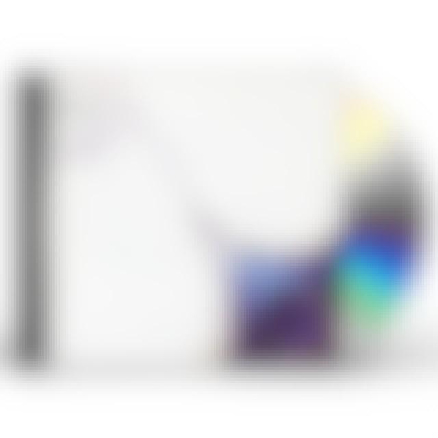 Peter Hammill SILENT CORNER & THE EMPTY STAGE CD
