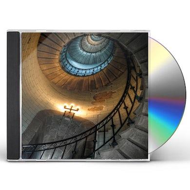 Geins'T Nait / Laura Petitgand JE VOUS DIS CD