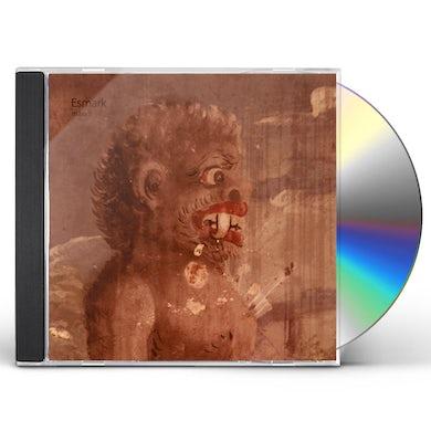 Esmark MARA II CD