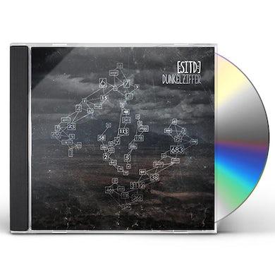 SITD DUNKELZIFFER CD