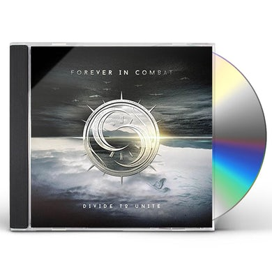 Forever In Combat DIVIDE TO UNITE CD