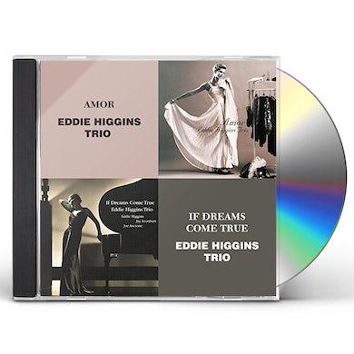 BEST COUPLING SERIES AMOR CD