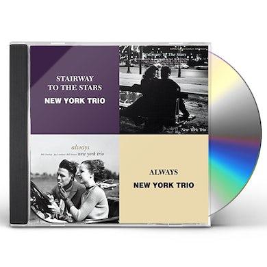BEST COUPLING SERIES HOSHI HENO KIZA CD
