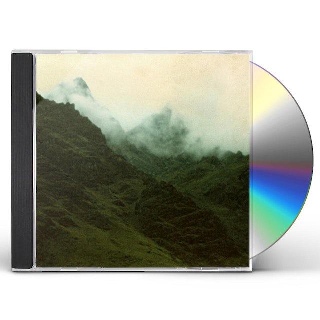 Gala Drop II CD