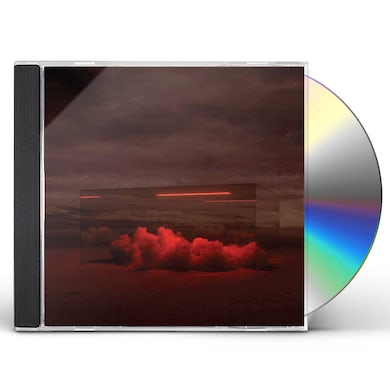 Lewis Capaldi Divinely Uninspired To A Hellish Extent: Finale (2 CD) CD
