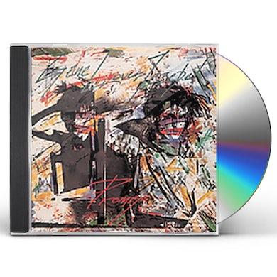 Gene Loves Jezebel PROMISE CD